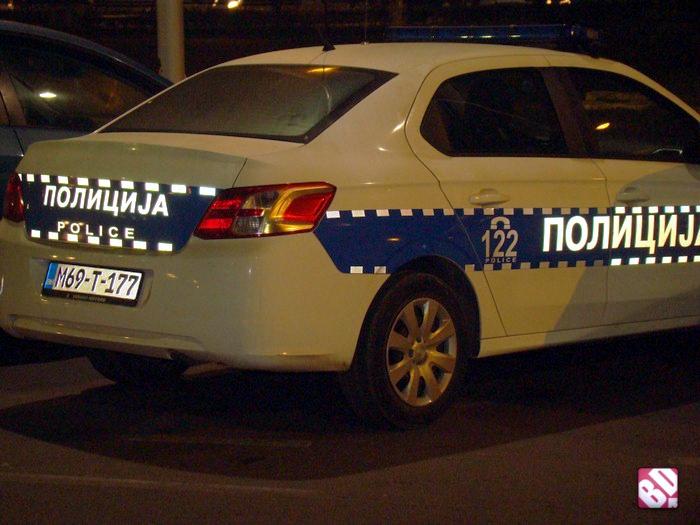 pijana-zena-skrivila-saobracajnu-nesrecu-u-bijeljini