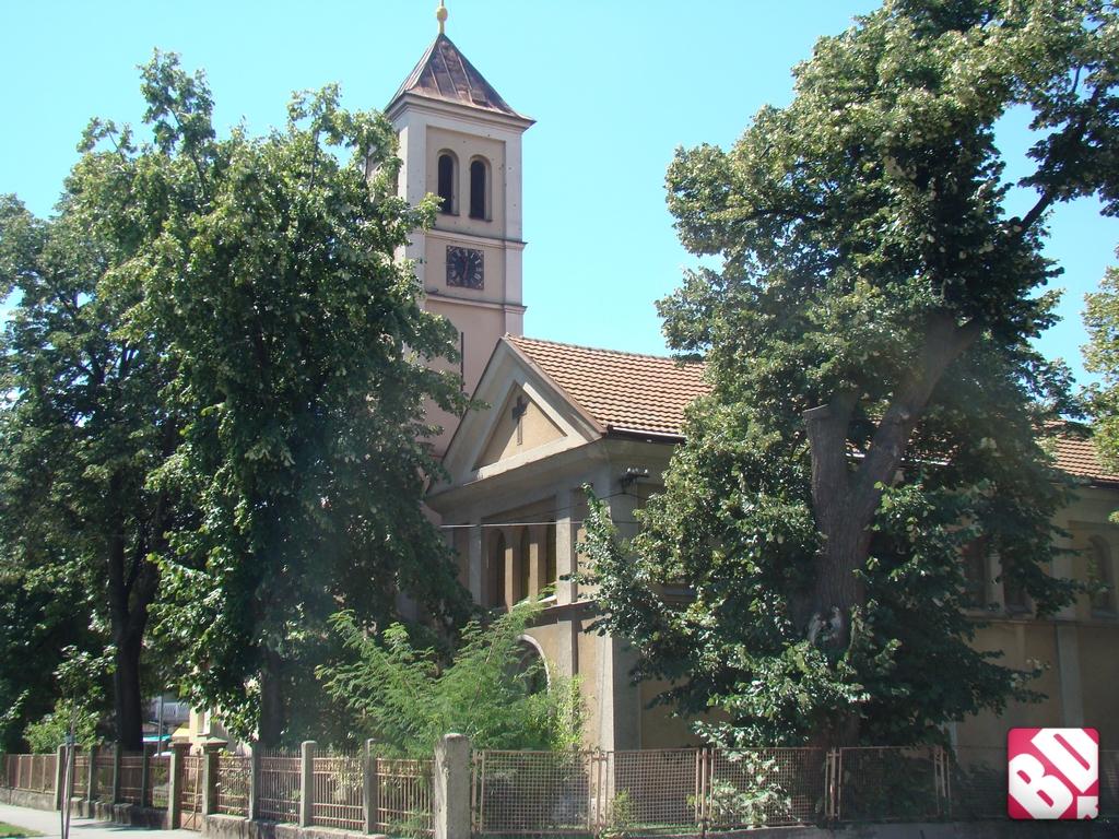 U katoličkoj crkvi u Semberiji mole se i pravoslavci
