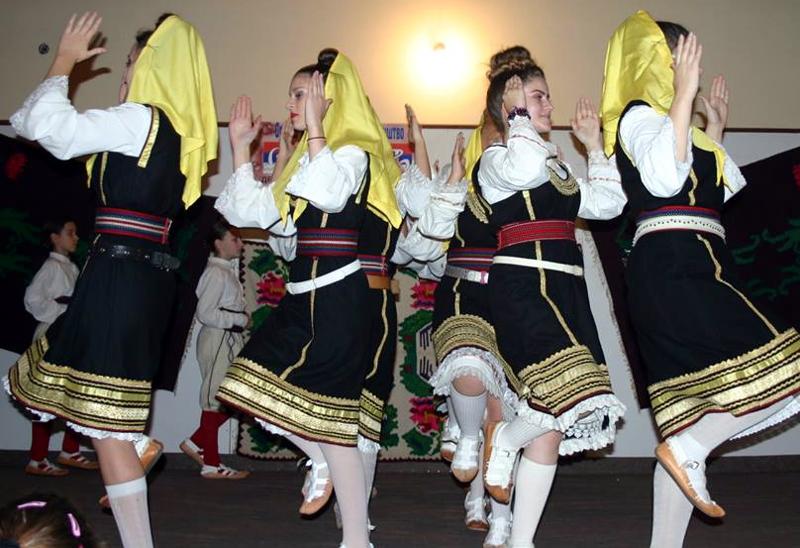 u-subotu-ve-269-e-semberskog-folklora