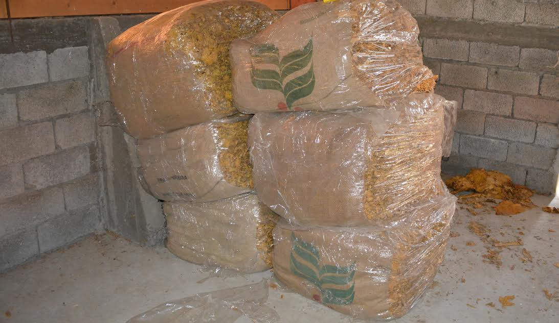 u-bijeljini-pronadjeno-380-kilograma-duvana