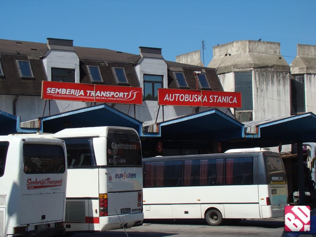 u-bijeljini-uskoro-nova-autobuska-stanica
