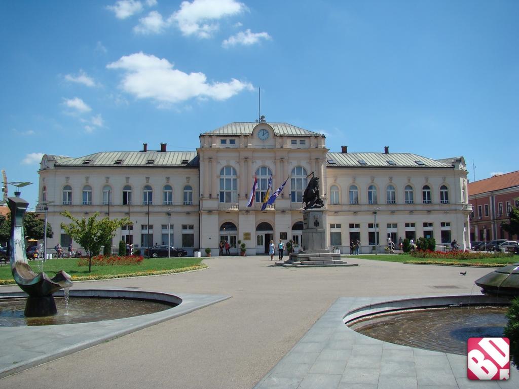 javna-rasprava-o-nacrtu-statuta-grada-bijeljina-do-10-marta