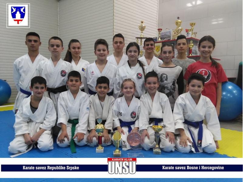 bijeljinski-karate-klub-unsu-ponovo-medju-najboljima-foto