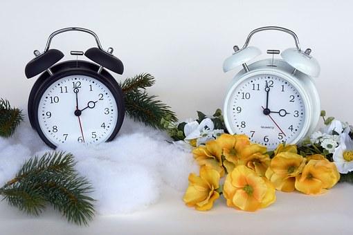 pomjerite-kazaljke-nocas-pocinje-ljetno-racunanje-vremena