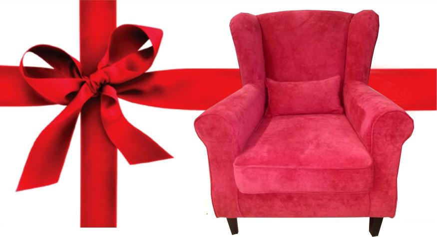 Malagić i Bijeljina Danas poklanjaju vam fotelju za uživanje!