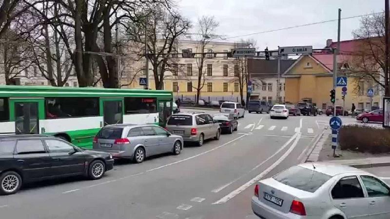 Ovo je prva zemlja na svijetu u kojoj će javni prijevoz biti besplatan za sve