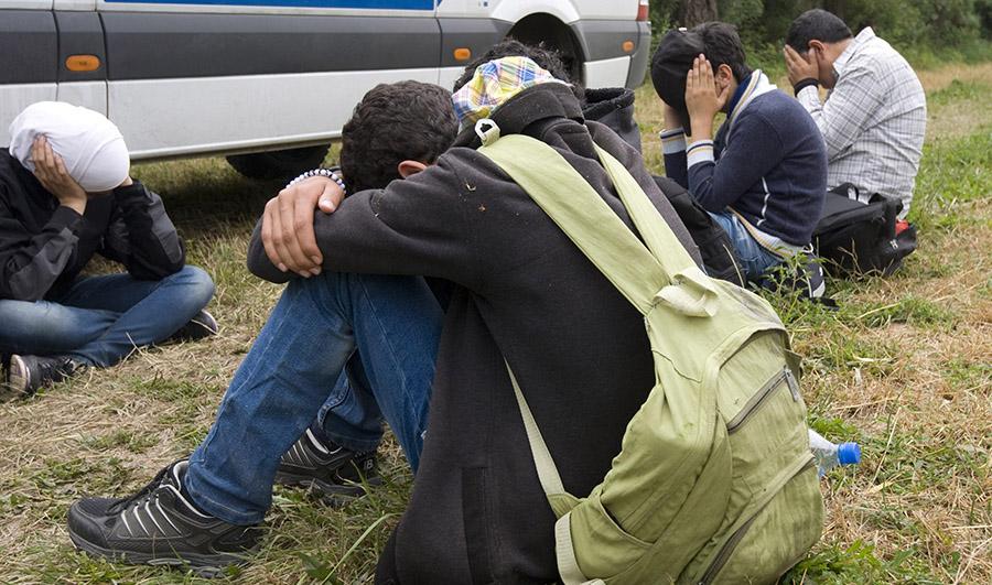 U rijeci Korani se utopio 21-godišnji migrant iz Avganistana koji je pokušao preći granicu