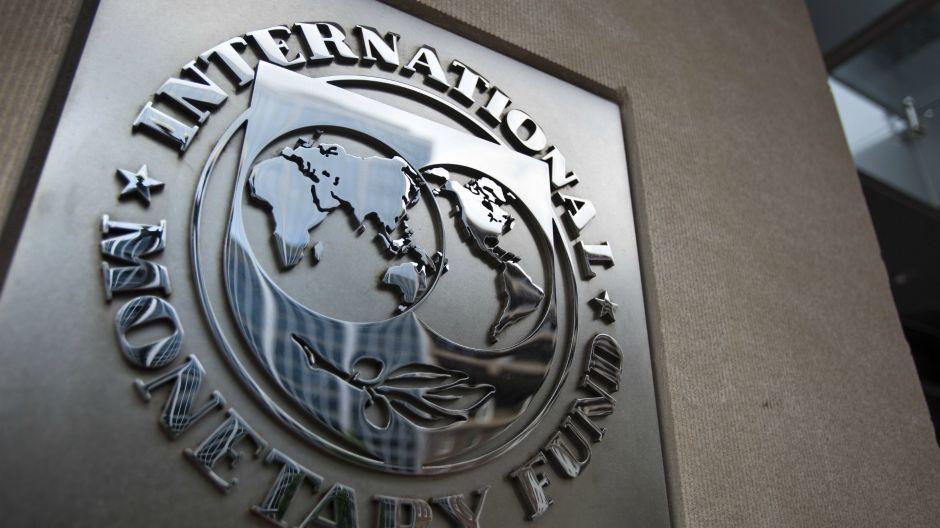 MMF: BiH ostaje CRNA RUPA Evrope