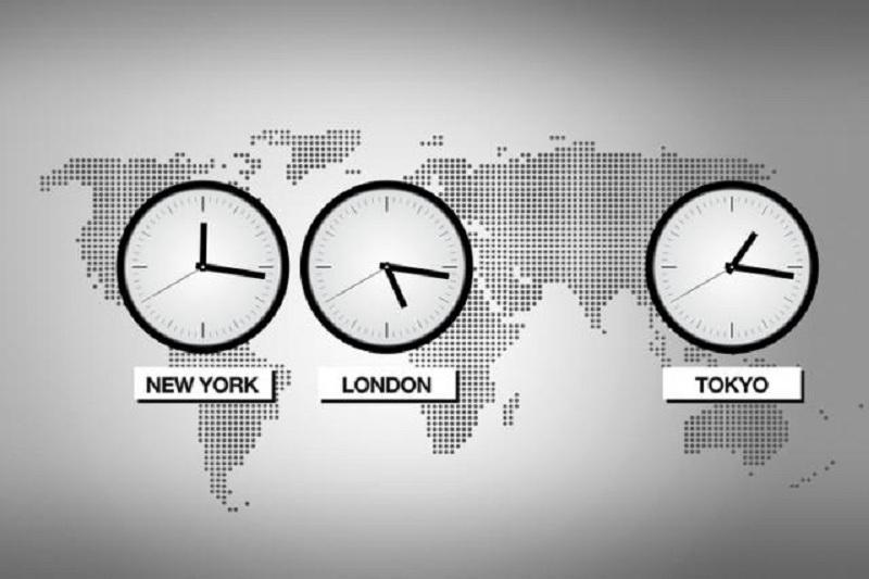 Ni Rusija ni SAD: Ova evropska zemlja ima najviše vremenskih zona