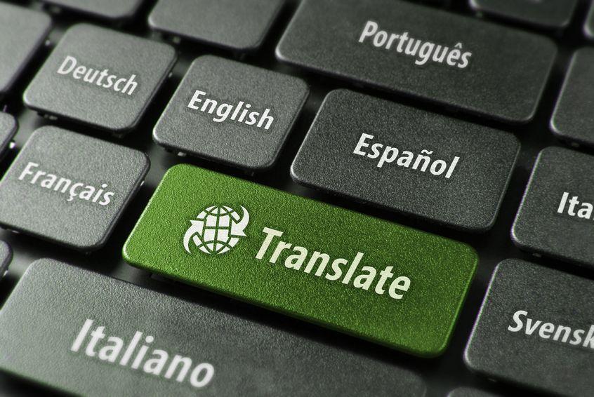 Kinezi razvijaju aparat za prevođenje na 33 jezika