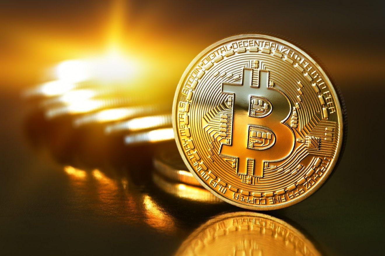Da li bitcoinu prijeti krah ili novi maksimum?