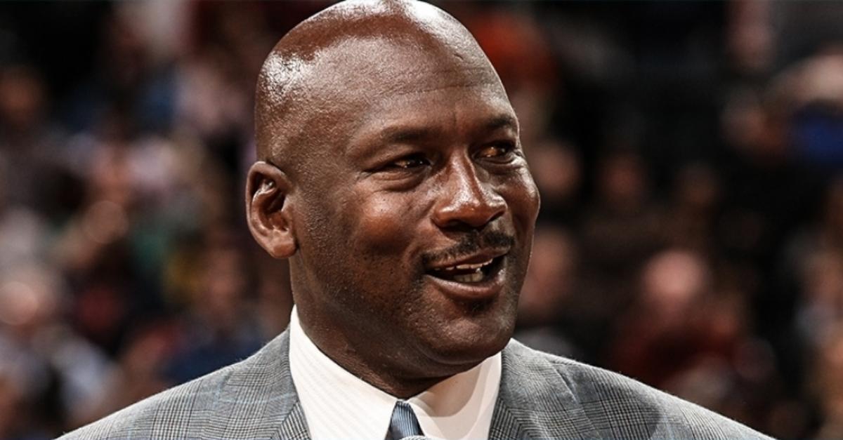 Michael Jordan donirao dva miliona dolara pomoći za žrtve uragana Florence