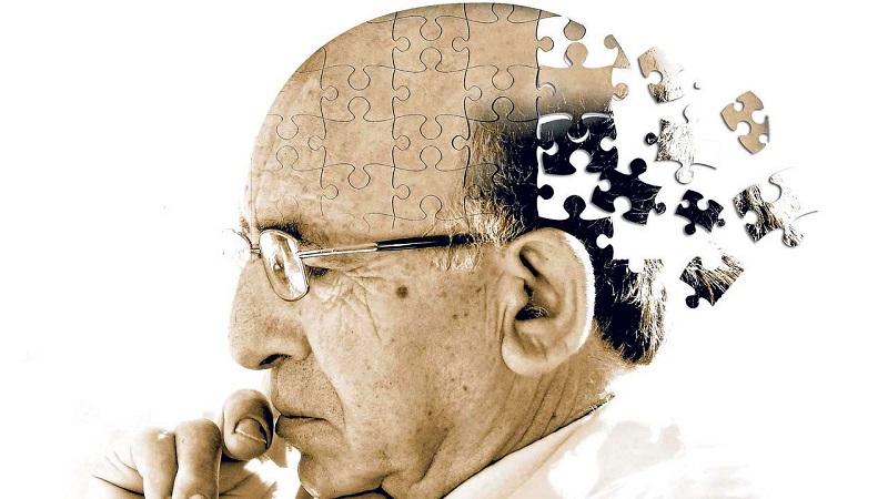 Svjetski dan Alchajmera: Bolest koja briše sjećanja i na najmilije