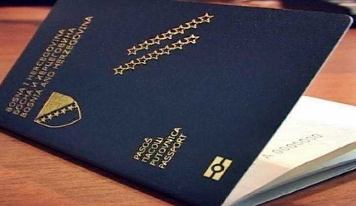 Bez traga nestalo 10.387 ličnih dokumenata