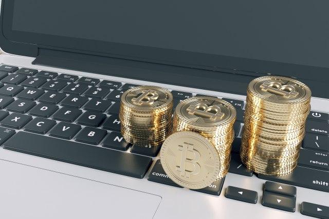 """Bitkoin raste na 250.000$?! """"Rekao sam da će biti tako, i biće"""""""