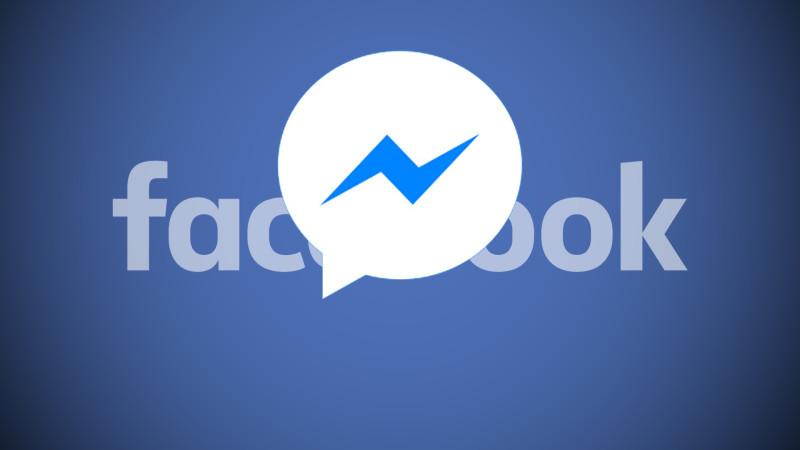 Fejsbuk uvodi opciju brisanja poruka poslatih preko Mesindžera