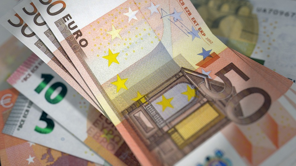 Bh. tržište vrvi lažnim novčanicama: 50 evra vodi među lažnjacima
