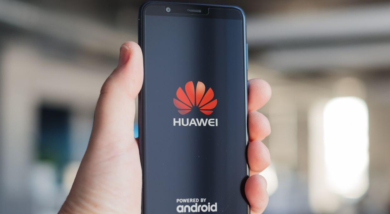 Alexa i Siri dobijaju društvo, evo šta je najavio Huawei
