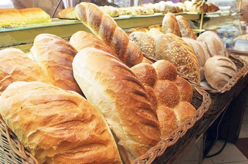 Najbolje od hleba