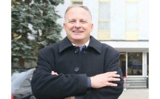 Novi poslanik Željko Babić najmlađe i 27. dijete svog oca