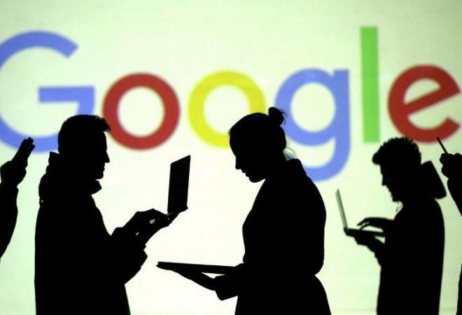 Google neće biti pristrasan: Nema više samo muškog roda