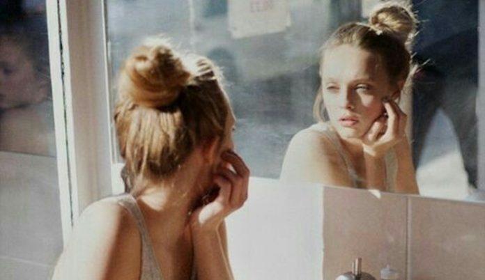 Ogledanje odmah posle buđenja izaziva stres?