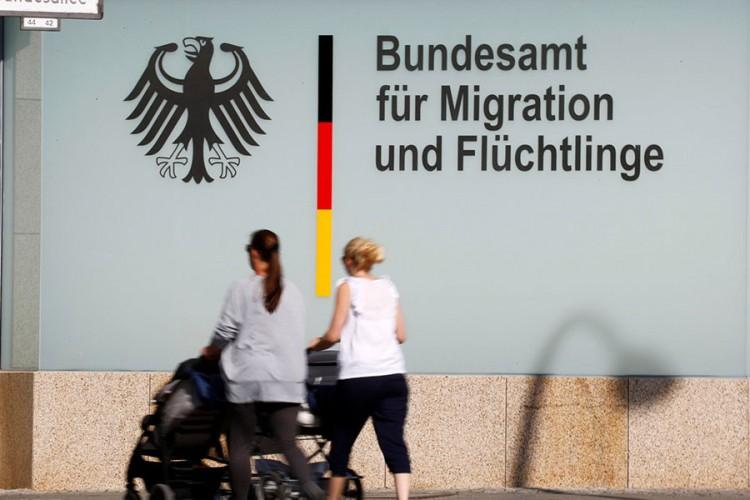 BiH na trećem mjestu po broju useljenika u Njemačku