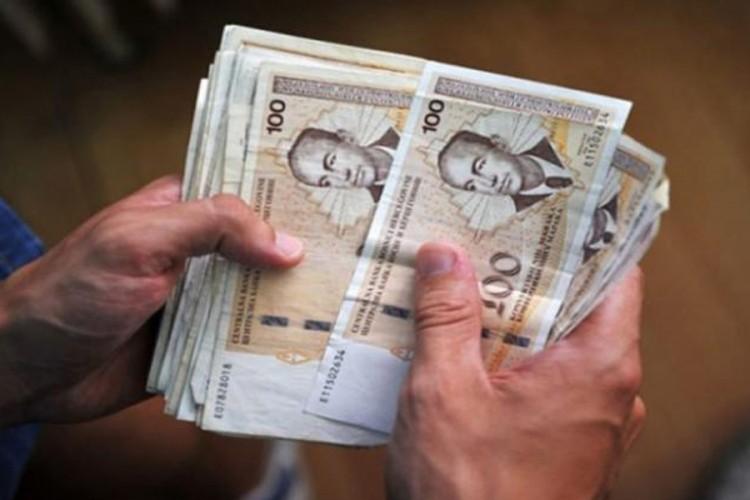 Od 1. jula podsticaji privrednicima za povećanje plata