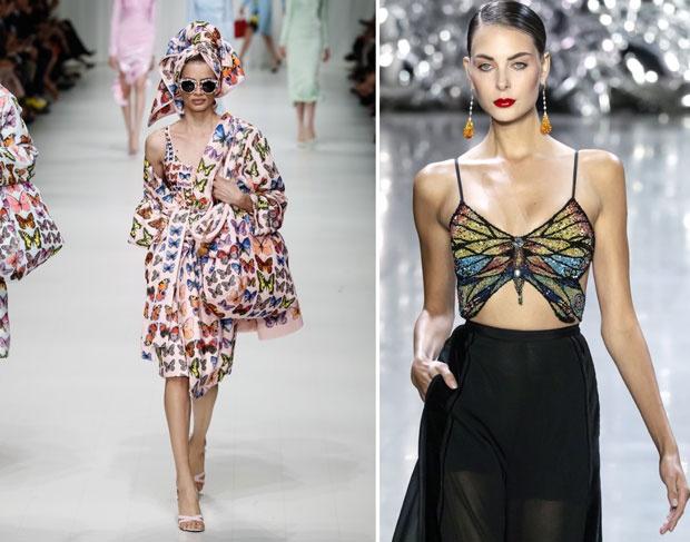 Moda i ljepota