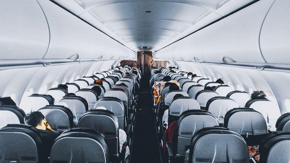 Ako se bojite turbulencija u avionu, uvek birajte ovo mesto