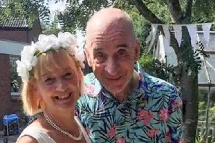 Zbog demencije zaboravio suprugu pa je ponovo oženio