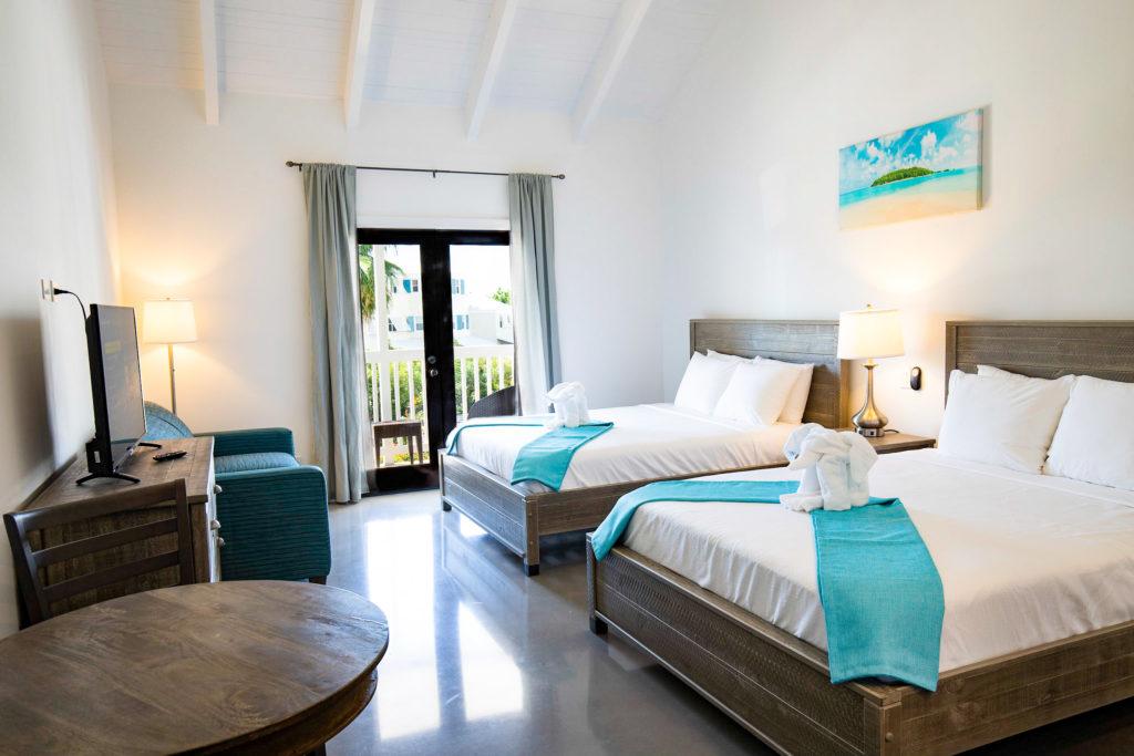 Jastuci, baterije, slike - šta se najviše krade iz hotelskih soba