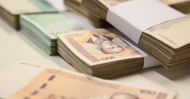 Presuda koja bi mogla sve da promjeni: Banka mora da vrati klijentu pare za obradu kredita