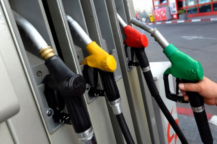 Zbog situacije u Saudijskoj Arabiji i građane BiH očekuje skuplje gorivo