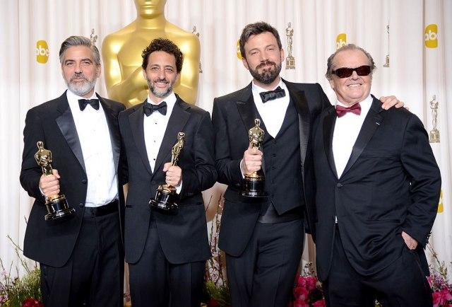 """Oduvek je bio """"loš momak"""" i buntovnik: Holivudski glumac spavao je sa 2.000 žena?"""