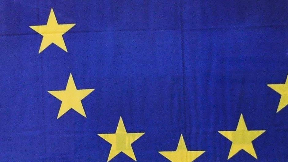 Novi poziv EU ministara: Formirajte vlast u BiH