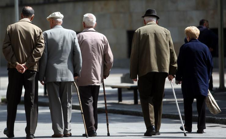 Povećava se broj prijavljenih na dobrovoljno penzijsko osiguranje