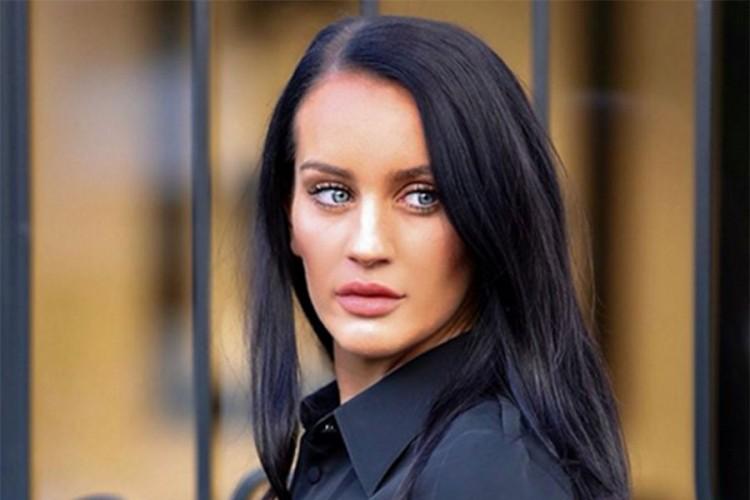 Djevojka porijeklom iz BiH među 100 najljepših žena Australije
