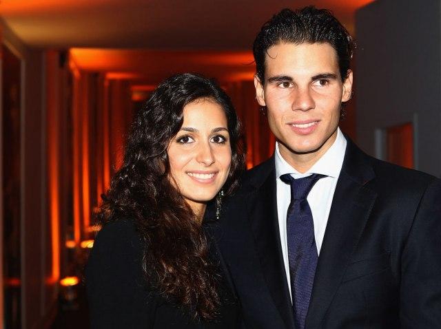 """Rafael Nadal izgovoriće sudbonosno """"da"""" na najskupljem imanju u Španiji"""