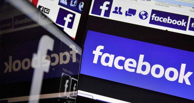 """""""Fejsbuk"""" ove godine ugasio 5,4 milijarde lažnih profila"""