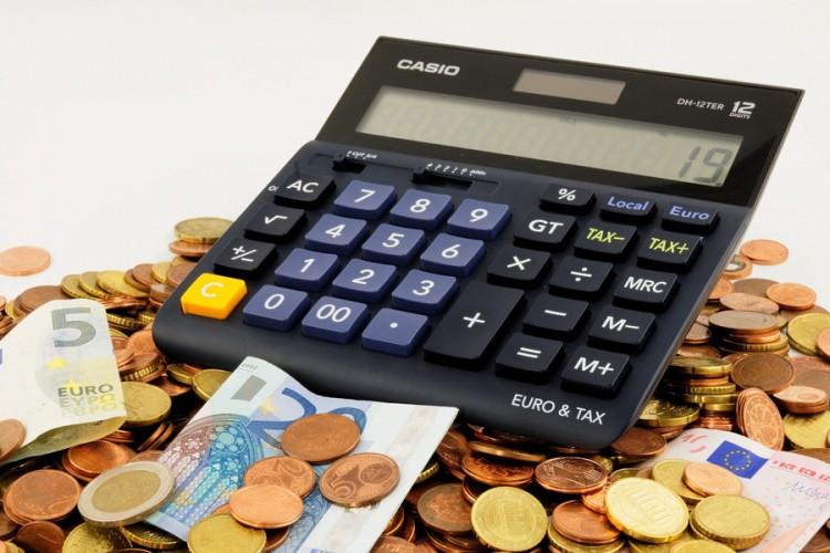 Srbija će dugove iz vremena Jugoslavije plaćati još 20 godina