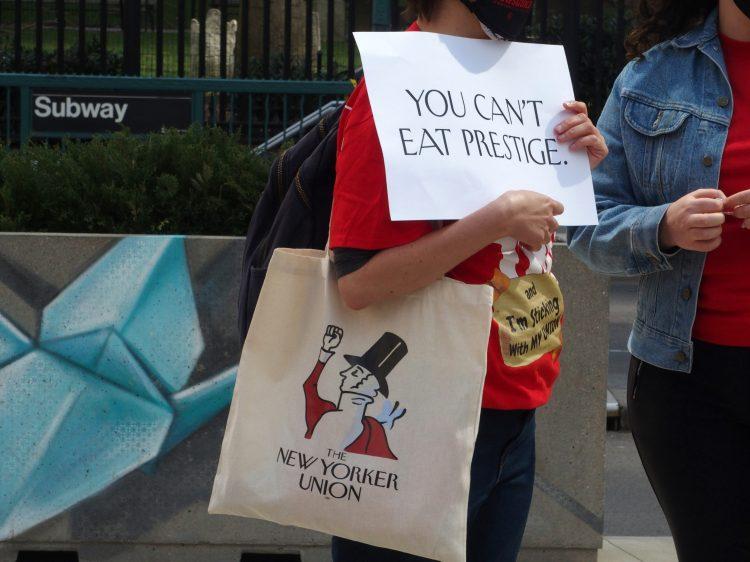 Zašto ljudi protestuju ispred kuće Ane Vintur