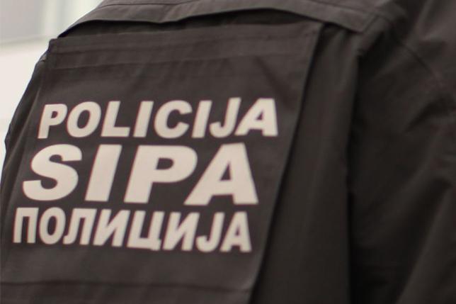 """Poznata imena uhapšenih u akciji SIPA """"Skuter III"""""""