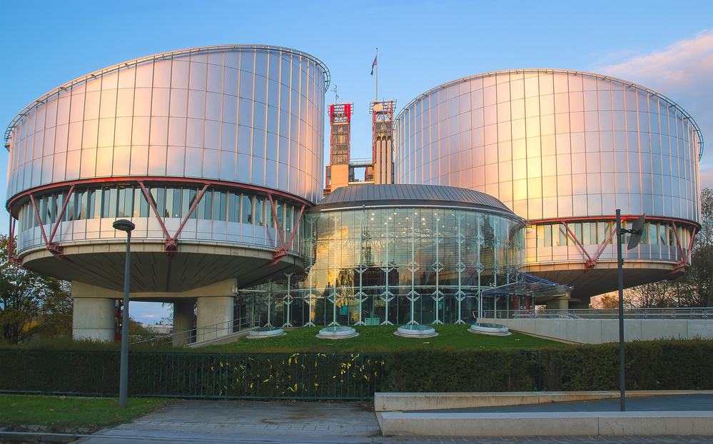Strazbur dao ultimatum bh. vlastima