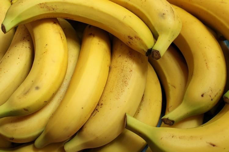 Među bananama u trgovini otkriveno 18 kilograma kokaina