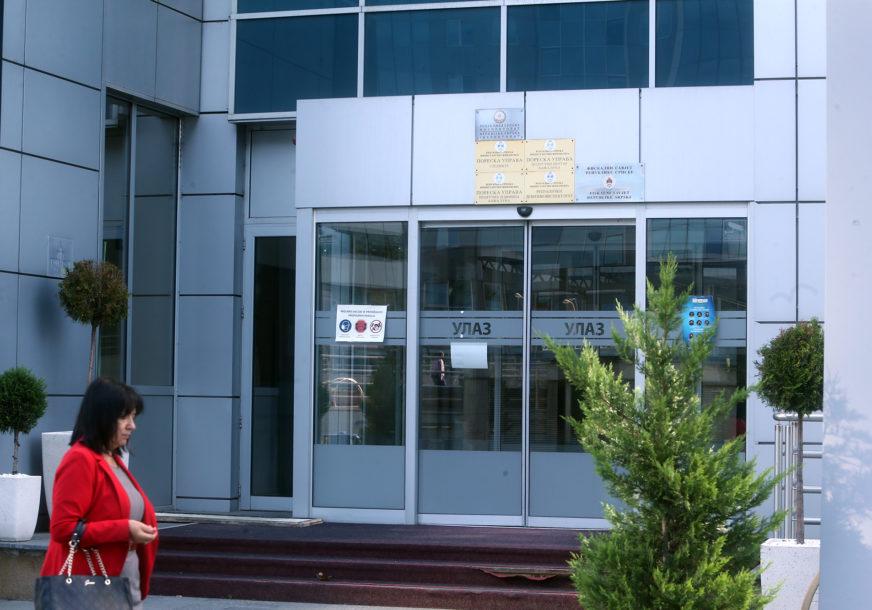 Kontrola Poreske uprave RS: Kazne i u Bijeljini