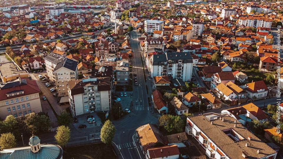 Bijeljina: Građani prijavili i komšijske pjetlove i koke za uznemiravanje