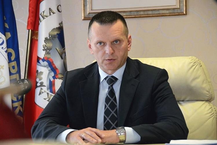 Lukač: Biće još hapšenja u policiji, spremni smo da očistimo svoje redove