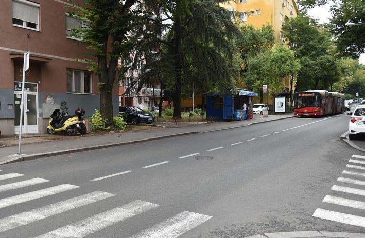 U bolnici preminuo dječak kojeg je vozač pokosio automobilom, pa pobjegao