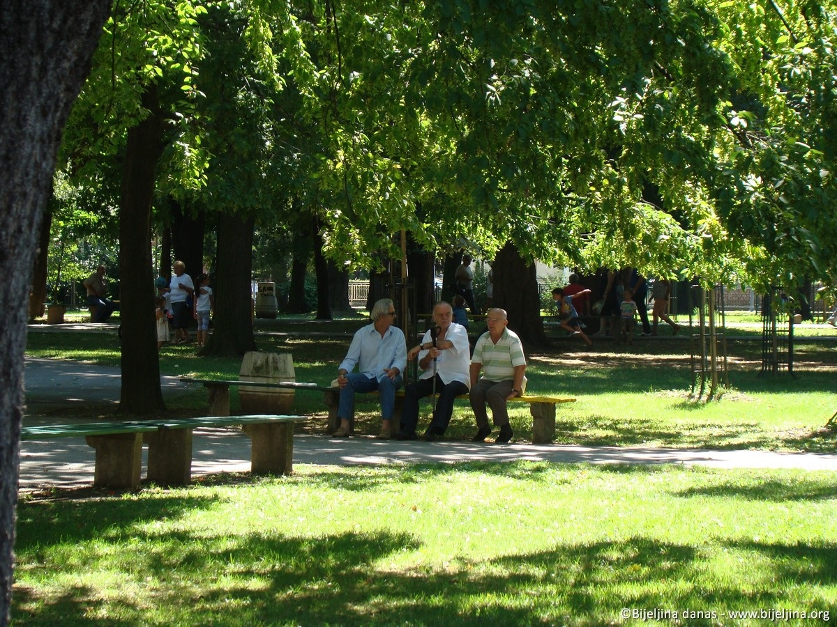 """""""Troškovi života porasli"""" Udruženje penzionera traži povećanje penzija u Srpskoj"""